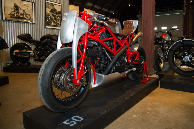 Hand-Built-Motorcycle-Show-COTA-MotoGP-Grand-Prix-of-of-the-Americas-Tony-Goldsmith-6146