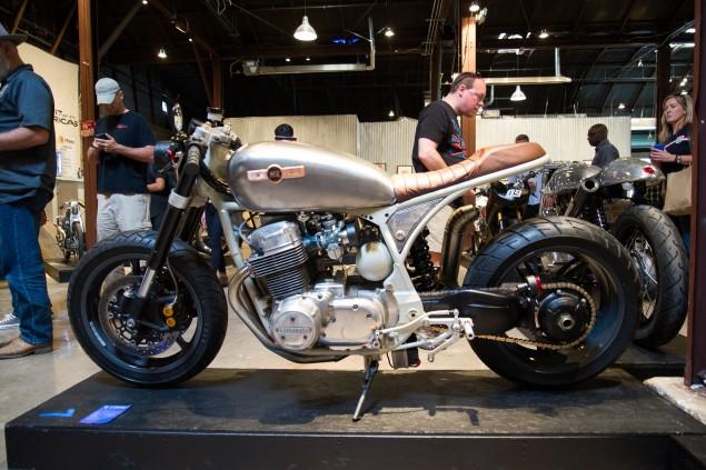 Hand-Built-Motorcycle-Show-COTA-MotoGP-Grand-Prix-of-of-the-Americas-Tony-Goldsmith-6317