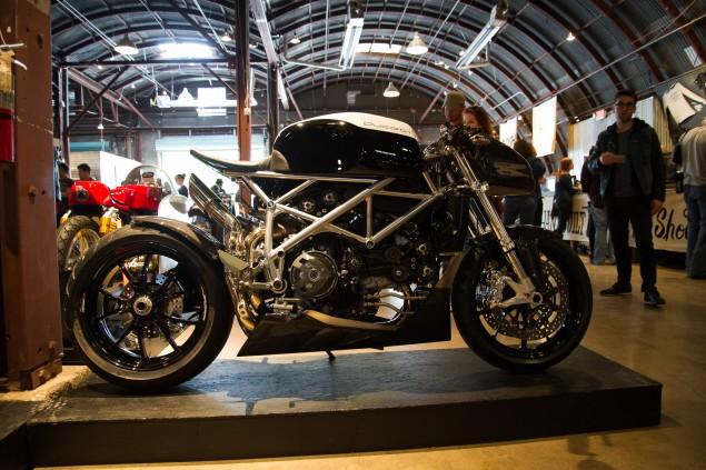 Hand-Built-Motorcycle-Show-COTA-MotoGP-Grand-Prix-of-of-the-Americas-Tony-Goldsmith-6321