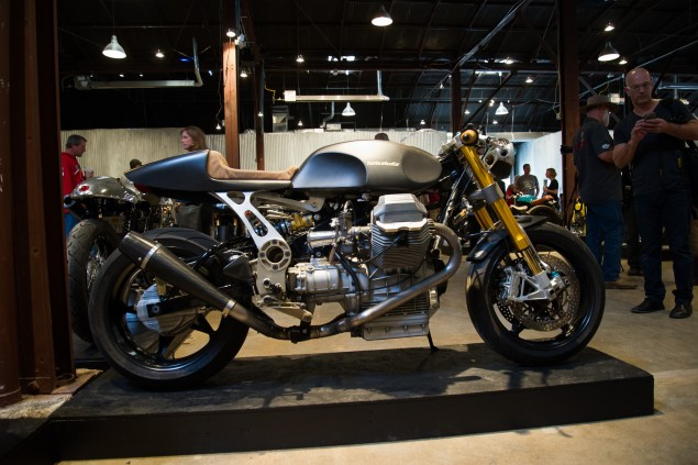 Hand-Built-Motorcycle-Show-COTA-MotoGP-Grand-Prix-of-of-the-Americas-Tony-Goldsmith-6331