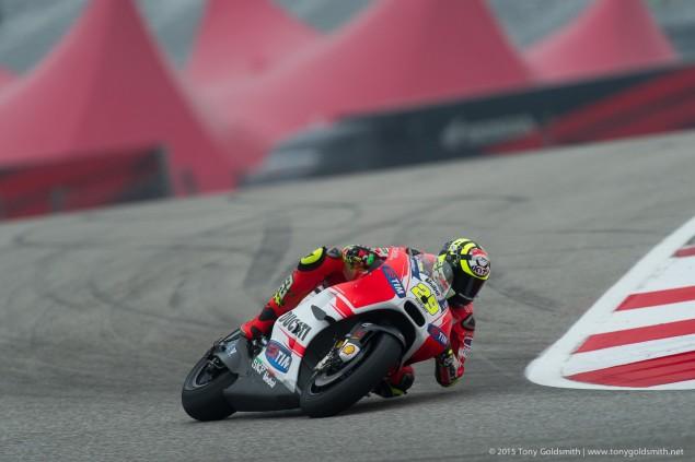 Saturday-COTA-MotoGP-Grand-Prix-of-of-the-Americas-Tony-Goldsmith-1235