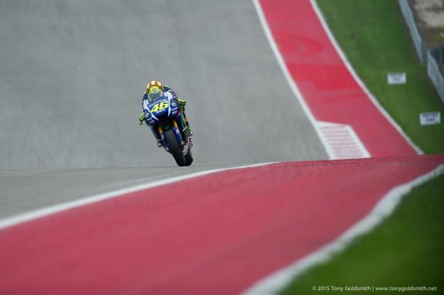 Saturday-COTA-MotoGP-Grand-Prix-of-of-the-Americas-Tony-Goldsmith-1746