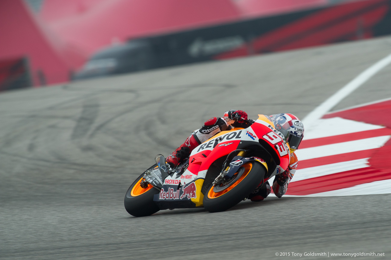 Saturday Cota Motogp Grand Prix Of Of The