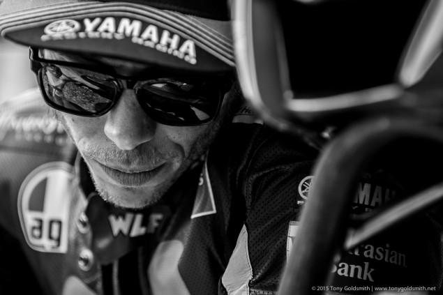 Sunday-COTA-MotoGP-Grand-Prix-of-of-the-Americas-Tony-Goldsmith-2870