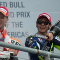 Sunday-COTA-MotoGP-Grand-Prix-of-of-the-Americas-Tony-Goldsmith-3241