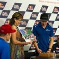 Thursday-COTA-MotoGP-Grand-Prix-of-the-Americas-Tony-Goldsmith-29