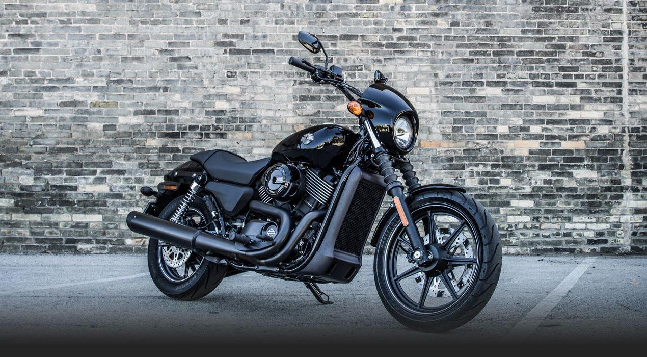 harley davidson recalls motorcycles for lack of reflectors asphalt rubber. Black Bedroom Furniture Sets. Home Design Ideas