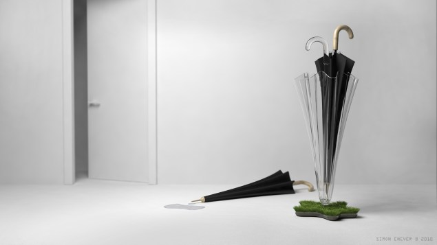 umbrella-holderELLA-Simon-Enever-umbrella-holder