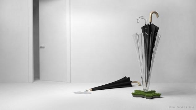 umbrella-holderELLA-Simon-Enever-umbrella-holder