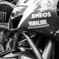 valentino-rossi-motog-argentina-gp-stephen-english