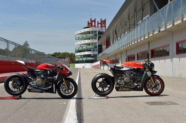 2015-Ducati-Panigale-R-57