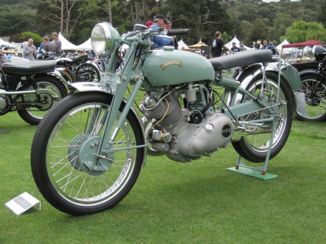 2015-Quail-Motorcycle-Gathering-Andrew-Kohn-125