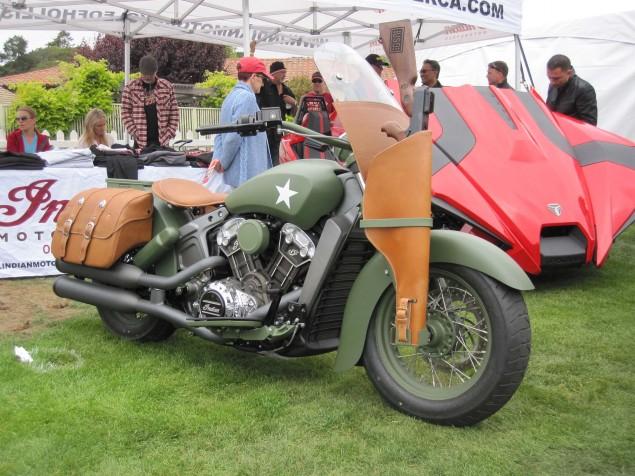 2015-Quail-Motorcycle-Gathering-Andrew-Kohn-136