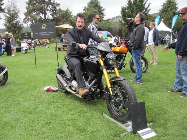 2015-Quail-Motorcycle-Gathering-Andrew-Kohn-147