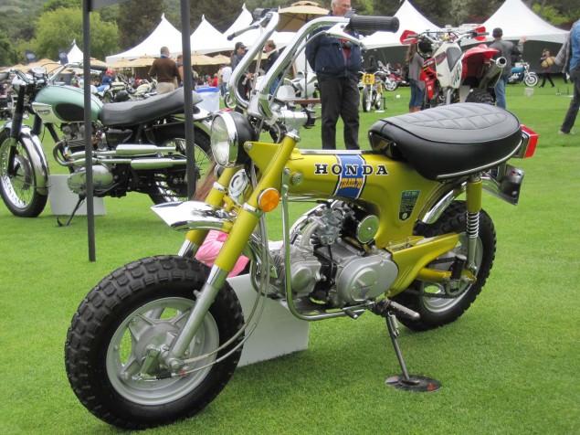 2015-Quail-Motorcycle-Gathering-Andrew-Kohn-152