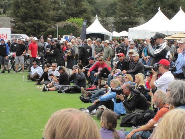 2015-Quail-Motorcycle-Gathering-Andrew-Kohn-158