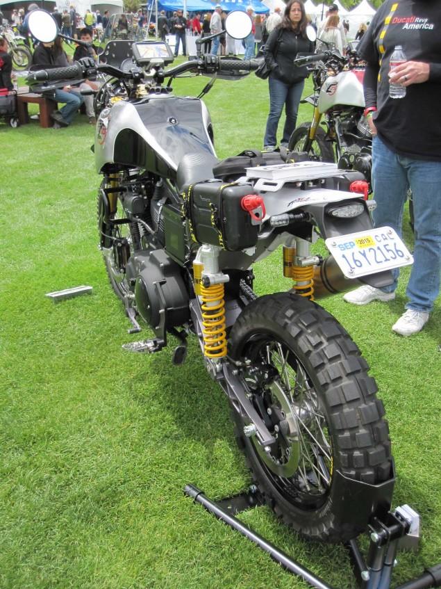 2015-Quail-Motorcycle-Gathering-Andrew-Kohn-182