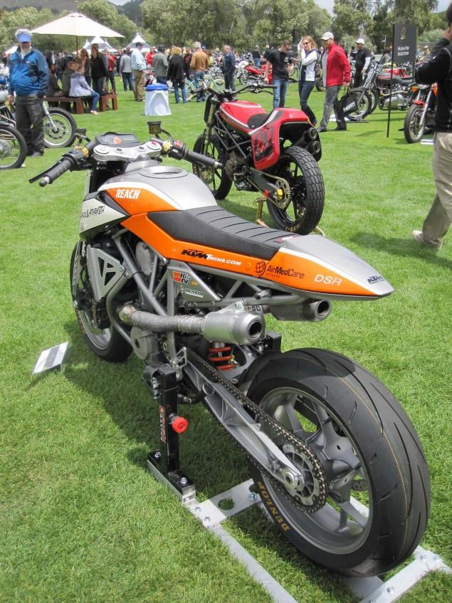 2015-Quail-Motorcycle-Gathering-Andrew-Kohn-183