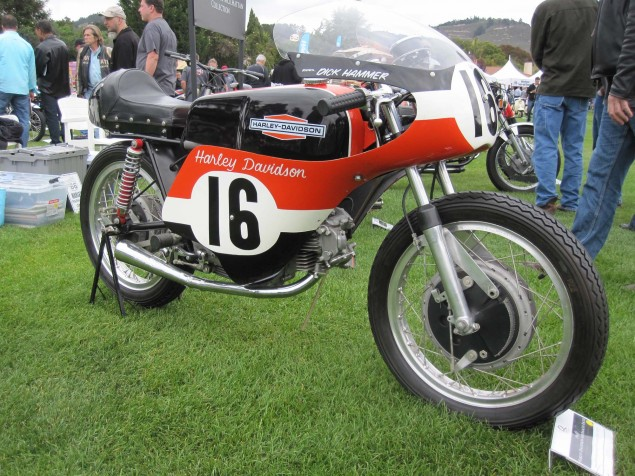 2015-Quail-Motorcycle-Gathering-Andrew-Kohn-34