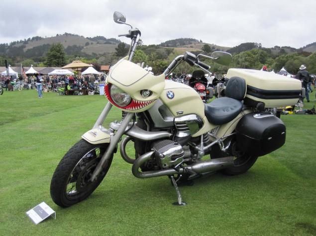 2015-Quail-Motorcycle-Gathering-Andrew-Kohn-57