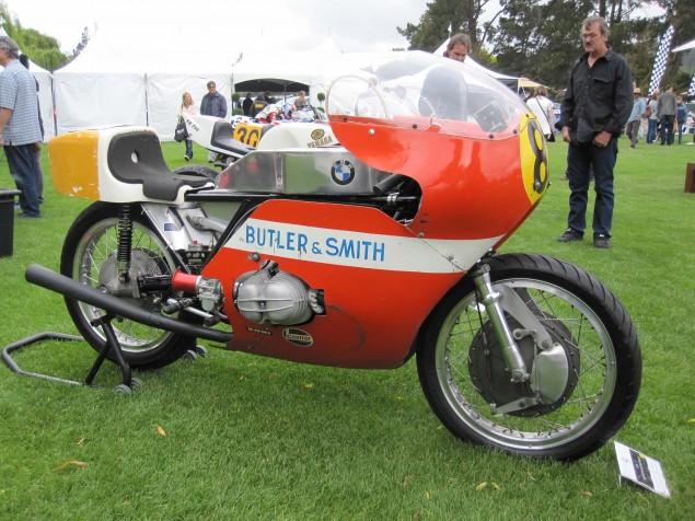 2015-Quail-Motorcycle-Gathering-Andrew-Kohn-69
