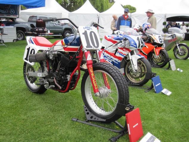 2015-Quail-Motorcycle-Gathering-Andrew-Kohn-73