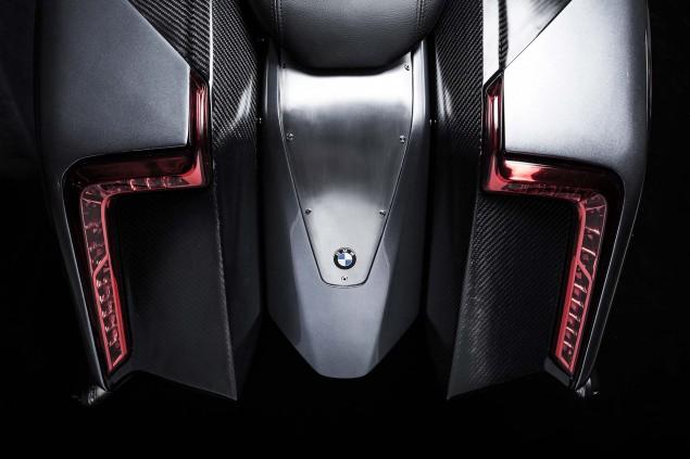 BMW-Motorrad-Concept-101-11