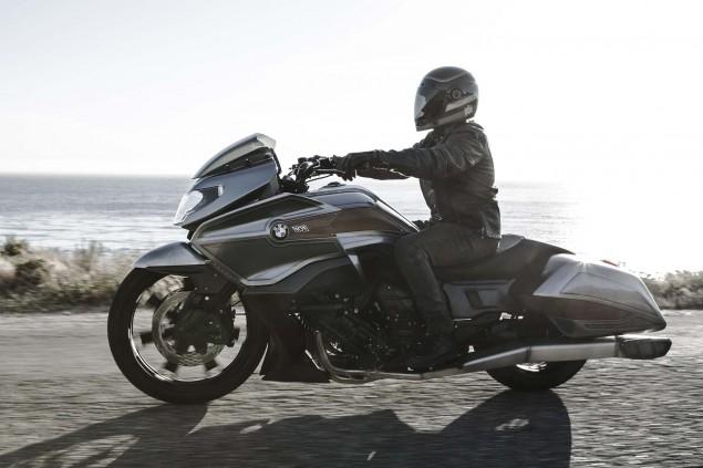 BMW-Motorrad-Concept-101-14