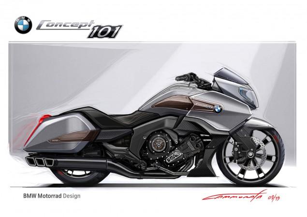 BMW-Motorrad-Concept-101-24