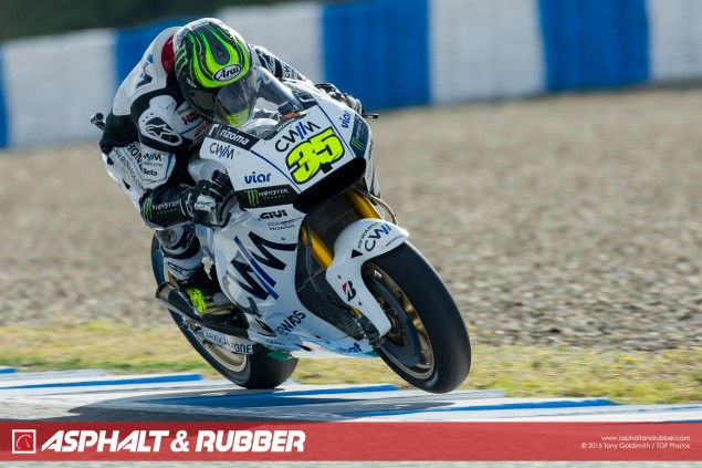 Cal-Crutchlow-Wheelie-Wednesday-Tony-Goldsmith