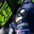 Friday-Jerez-MotoGP-Grand-Prix-of-of-Spain-Tony-Goldsmith-1259