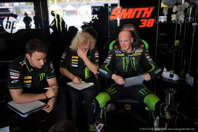 Friday-Jerez-MotoGP-Grand-Prix-of-of-Spain-Tony-Goldsmith-1381