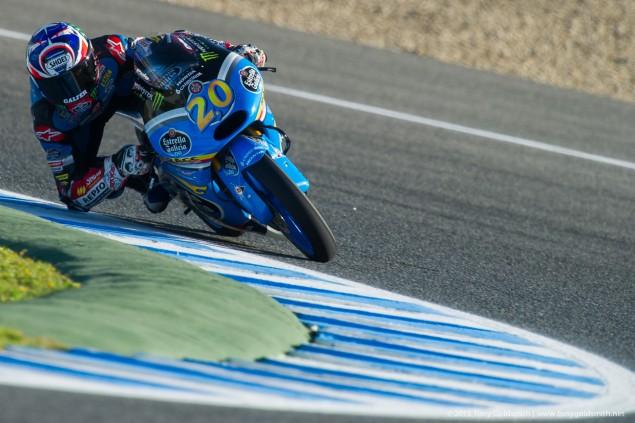 Friday-Jerez-MotoGP-Grand-Prix-of-of-Spain-Tony-Goldsmith-211