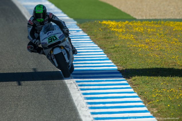 Friday-Jerez-MotoGP-Grand-Prix-of-of-Spain-Tony-Goldsmith-578