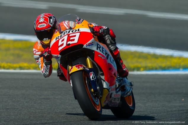 Friday-Jerez-MotoGP-Grand-Prix-of-of-Spain-Tony-Goldsmith-772