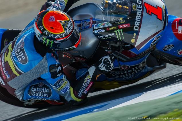 Friday-Jerez-MotoGP-Grand-Prix-of-of-Spain-Tony-Goldsmith-896