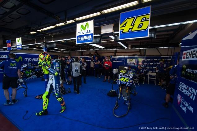 Friday-Mugello-MotoGP-Grand-Prix-of-Italy-Tony-Goldsmith-126