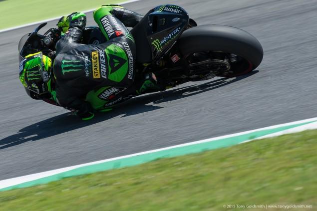 Friday-Mugello-MotoGP-Grand-Prix-of-Italy-Tony-Goldsmith-425