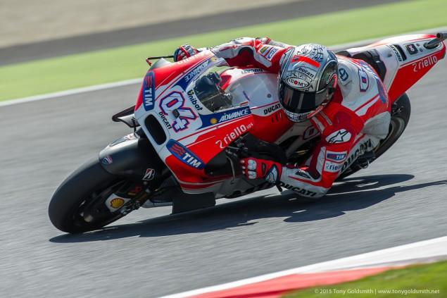 Friday-Mugello-MotoGP-Grand-Prix-of-Italy-Tony-Goldsmith-589
