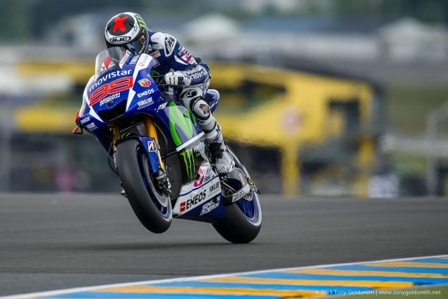 LeMans-MotoGP-Grand-Prix-of-France-Tony-Goldsmith-218