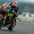LeMans-MotoGP-Grand-Prix-of-France-Tony-Goldsmith-241
