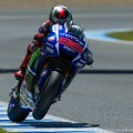 Saturday-Jerez-MotoGP-Grand-Prix-of-of-Spain-Tony-Goldsmith-2591