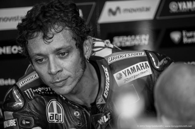 Saturday-Jerez-MotoGP-Grand-Prix-of-of-Spain-Tony-Goldsmith-2753