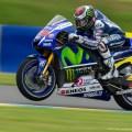 Saturday-LeMans-MotoGP-Grand-Prix-of-France-Tony-Goldsmith-1028