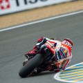 Saturday-LeMans-MotoGP-Grand-Prix-of-France-Tony-Goldsmith-1291