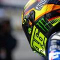 Saturday-LeMans-MotoGP-Grand-Prix-of-France-Tony-Goldsmith-951