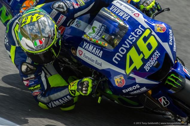 Saturday-Mugello-MotoGP-Grand-Prix-of-Italy-Tony-Goldsmith-1117