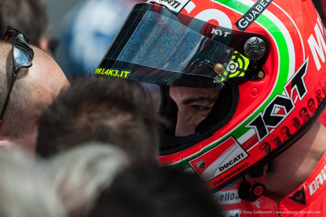 Saturday-Mugello-MotoGP-Grand-Prix-of-Italy-Tony-Goldsmith-1281