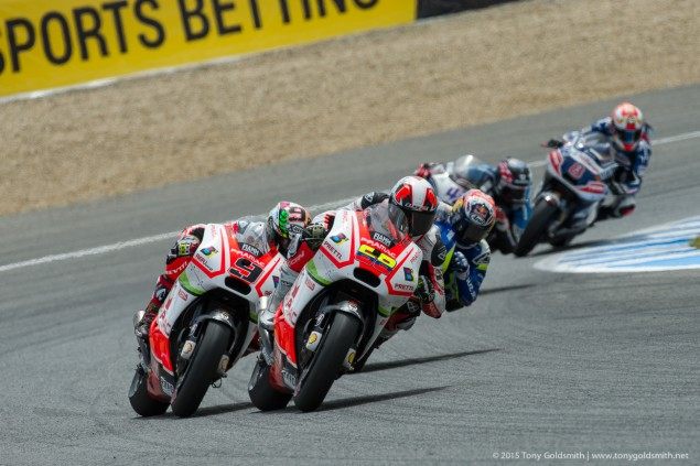 Sunday-Jerez-MotoGP-Grand-Prix-of-of-Spain-Tony-Goldsmith-4291