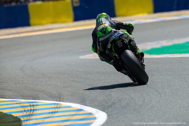 Sunday-LeMans-MotoGP-Grand-Prix-of-France-Tony-Goldsmith-1527